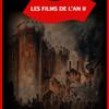 Les Films de l'An 2