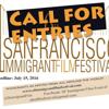 SF Immigrant Film Festival
