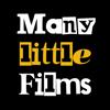Many Little Films