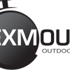 Exmouth Outdoor Films