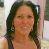 Claudete Anastasi