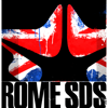 Rome UK