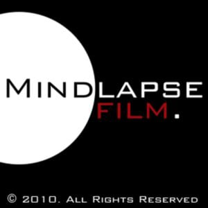 Profile picture for Mindlapse Film