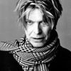 Tommy Bowie