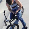 Justin Shier