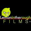 Lemon In The Rough Films