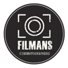 Filmans Group Films