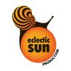 EclecticSun Production