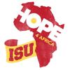 Hope 4 Africa @ ISU