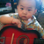 Kwan Thao,