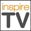 inspireTV