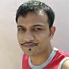 Ashwin Nandihalli