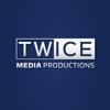 Twice Media Productions