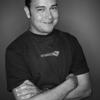 Ricardo Darias Sainz