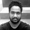 Raghuram Suroju