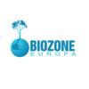 Biozone Europa