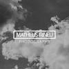 Matheus Photo