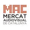 Mercat Audiovisual de Catalunya