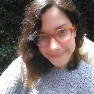Profile picture for Selene Alba