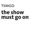 TSMGO Brand Consultants