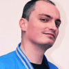 Andrew Korzinkin