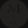 Moland Film Company
