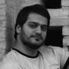 Yasser Azimbayk