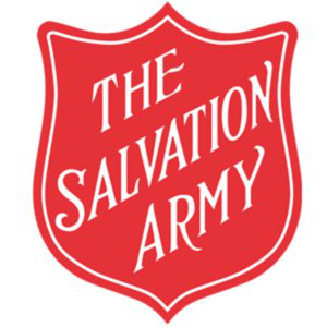 Profile picture for The Salvation Army UK