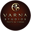 VARNA STUDIOS  Photo & Cinema