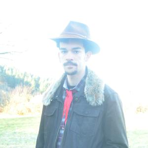 Profile picture for Ian Capillé