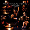 W&M PHYSICAL THEATRE