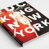 FUCKING NEW YORK