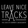 Leave Nice Tracks