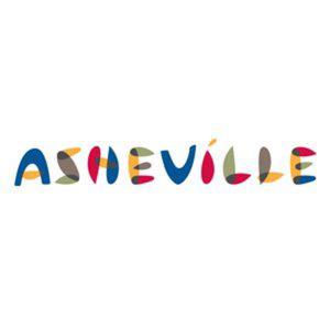 Profile picture for ExploreAsheville