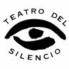 Teatro del Silencio