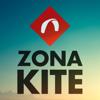 ZonaKite