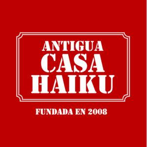 Profile picture for Antigua Casa Haiku