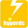 hyperdc