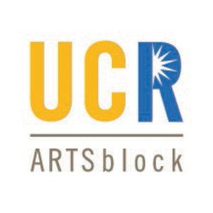 Profile picture for UCR ARTSblock