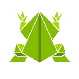 Profile picture for Sourcetoad