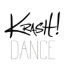 Kelly Hamlin/KrasHDance