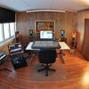 Nitro Lydstudio AS