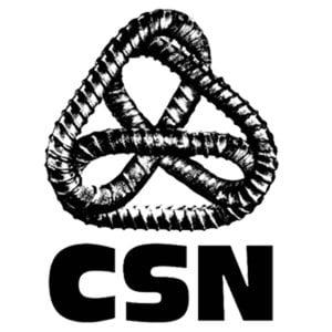 Profile picture for la CSN