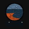 Arpoador Comunica Filmes