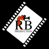 RB PRODUCTION