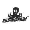 ILLUMINARIUM3000