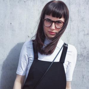Profile picture for Mia-Maija Sørensen