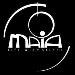 Profile picture for Maia Film | Denis Calarota