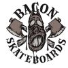 Bacon Skateboards