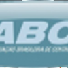 ABCID